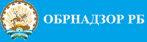 Управление по контролю и надзору в сфере образования Республики Башкортостан (Обрнадзор РБ)